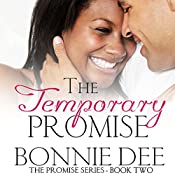 The Temporary Promise   Bonnie Dee