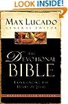 NCV, The Devotional Bible, eBook: Exp...