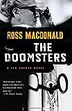 Doomsters, the (Vintage Crime/Black Lizard)