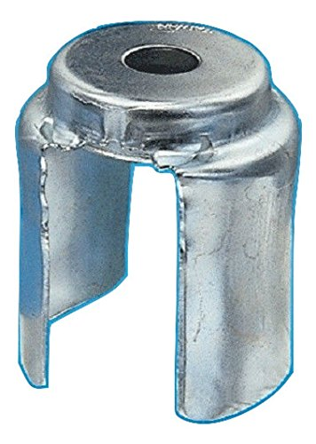 Auto Exhaust Whistle (Funny Whistle compare prices)