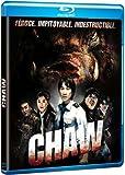 echange, troc Chaw [Blu-ray]