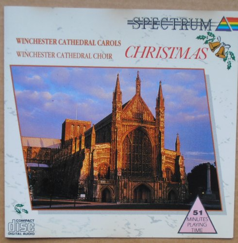 winchester-cathedral-choir-winchester-cathedral-carols