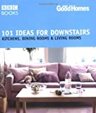 Good Homes Magazine Good Homes 101 Ideas For Downstairs