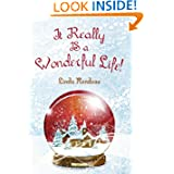Really Wonderful Life Contemporary ebook