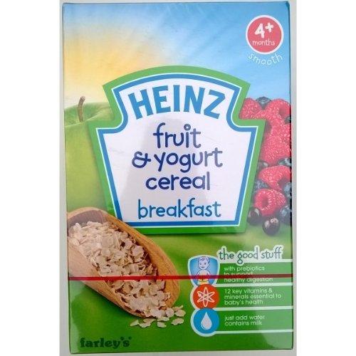 heinz-farleys-colazione-di-frutta-e-yogurt-di-cereali-6-x-125gm