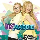 Ost: Liv & Maddie