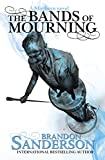 The Bands of Mourning: A Mistborn Novel (English Edition)