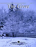 The Giver Literature Guide (Secondary Solutions LLC Teacher Guide)