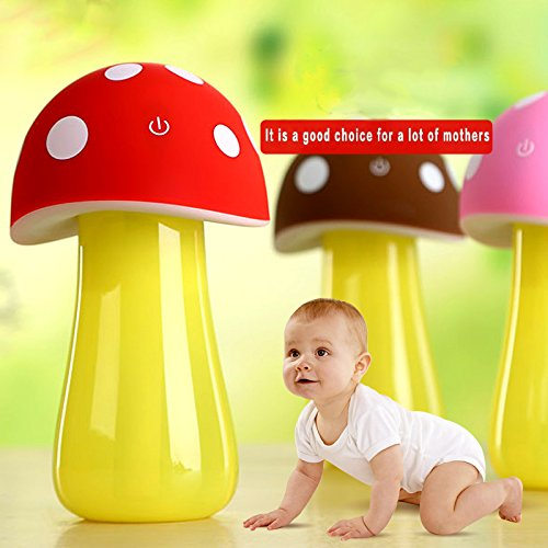 how to buy a humidifier for baby