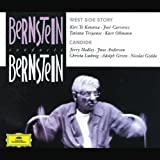 Bernstein: West Side Story/Candide