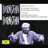 Bernstein: West Side Story/Candide