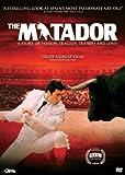 The Matador [Import]