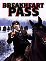 Breakheart Pass [HD]