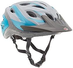Bell Women's Hera Helmet
