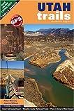 Search : Utah Trails Northern Region