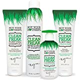 Not Your Mother's Clean Freak Collection (4pcs set)