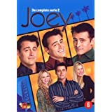 Joey: Season 2 [Dutch Import]
