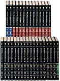 The New Encyclopaedia Britannica (Encyclopaedia)
