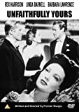 Unfaithfully Yours [DVD] (1948)