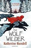 The Wolf Wilder...