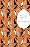 Charles Darwin The Origin of Species (Modern Library)