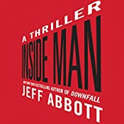 Inside Man | Jeff Abbott