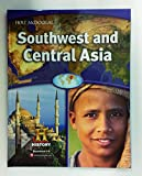 img - for World Geography: Southwest and Central Asia book / textbook / text book