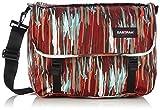 Eastpak Messenger Bag Delegate Lace Up June 20.0 L EK07624H