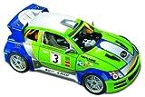 Mega Bloks - Probuilder Speed Rally -Pursuit MK7 SRA