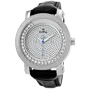 ����� ����� Just Bling ����� 51b-fR1cQML._SL500_A