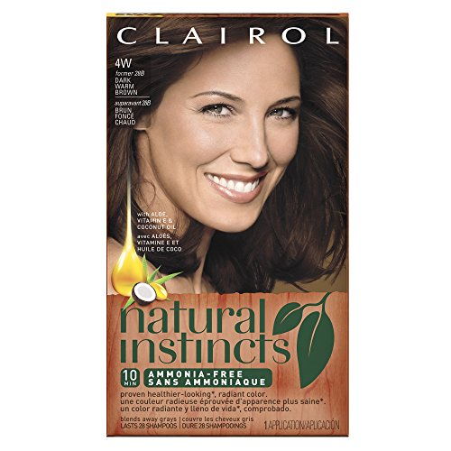 clairol-natural-instincts-4w-28b-roasted-chestnut-dark-warm-brown-semi-permanent-hair-color-1-kit-pa