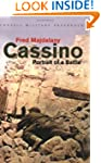 Cassino: Portrait Of A Battle (Cassel...