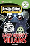 Dk Readers Angry Birds Star Wars Lard...