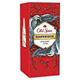 Old Spice After Shave Lotion Hawkridge