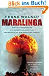 Maralinga: The chilling expose of our...