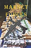 img - for Market Forces (Counterstroke Book 2) book / textbook / text book