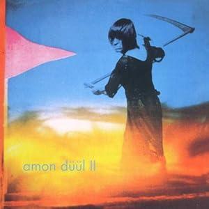 Tago Mago Can Vinyl Can Tago Mago At Discogs Can Tago