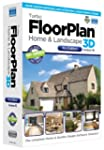 Turbo FloorPlan Home & Landscape Pro...