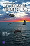 Applications for Navy Unmanned Aircraft Systems