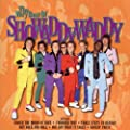 The Very Best Of Showaddywaddy