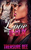 img - for In Love with A Dope Boy book / textbook / text book