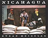 img - for Nicaragua: June 1978-July 1979 book / textbook / text book