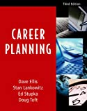 img - for Career Planning, Third Edition book / textbook / text book
