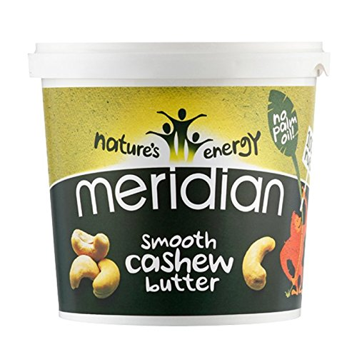 meridian-natural-cashew-butter-1kg-smooth