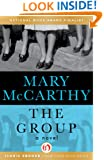 The Group: A Novel (Open Road)