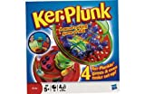 Kerplunk Game.