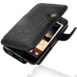 for Samsung Galaxy Note GT-N7000 / SGH-I717: Cell Phones & Accessories
