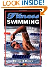 Fitness Swimming (Fitness Spectrum Series)