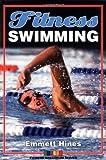 Fitness Swimming (Fitness Spectrum Series)