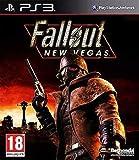 Fallout: New Vegas [PEGI]